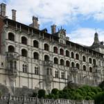 Office de Tourisme de Blois