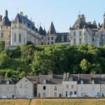 Office de Tourisme Chaumont sur Loire