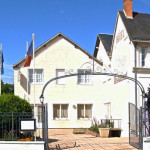 Clair Cottage