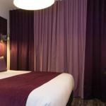 Hotel Le Vinci