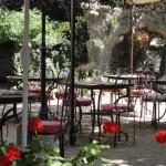 Hôtel Restaurant La Brèche