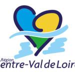 Conseil régional Centre Val de Loire