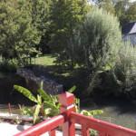 Le Manoir du Moulin