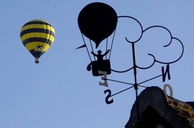 Aérocom Idées Cadeaux, Idées Séjours
