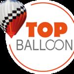Top Ballons